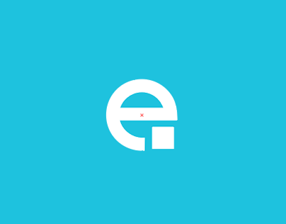 Entropolis Brand Creation