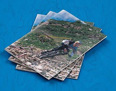 LAPIERRE Mountain Catalog
