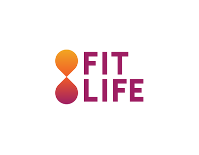FIT LIFE Corporate Identity