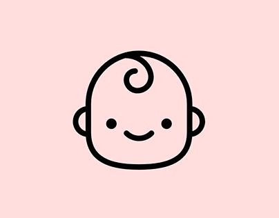 Loja Infantil | Jeito de Criança - Gramado/RS