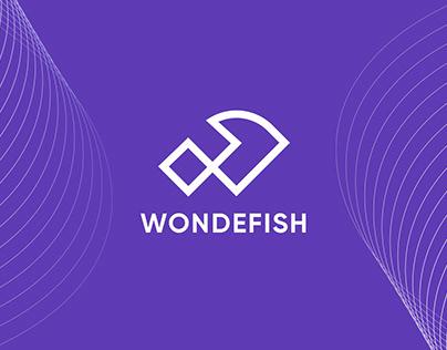 Wondefish