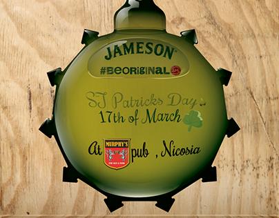 Jameson Nicosia