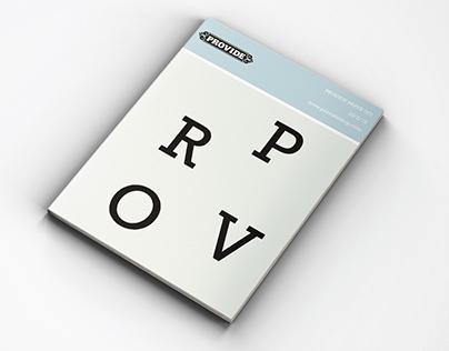 Provide Paper