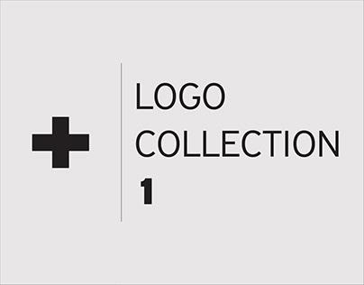 Logos in colour vol. I