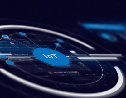 Intel_UI/HUD Design & Motion