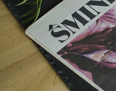 Sminko Mag