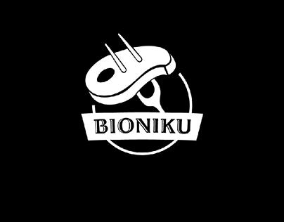 BIONIKU