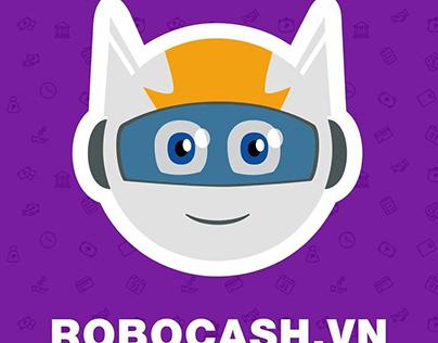 ROBOCASH VIỆT NAM