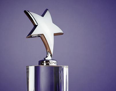Accolades and Awards