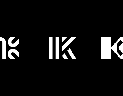 Letter k - minimal collection