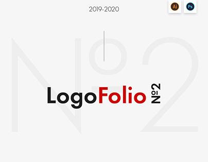 LogoFolio№2