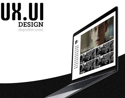 Depofilm.com.tr