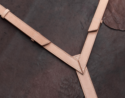 MakerMade #020 Suspender