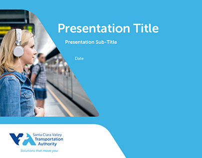 Contract PowerPoint Presentations