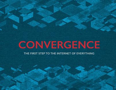 (Layout) Cisco - Convergence