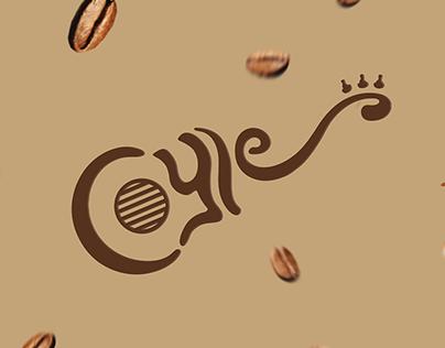 Coyle Music Studios Logo Design & Stationary