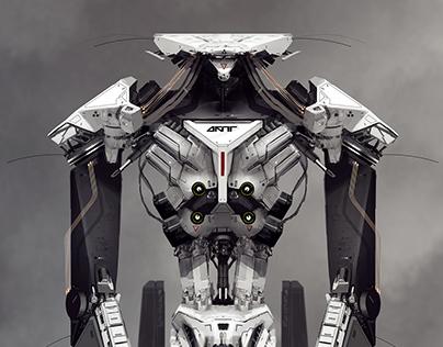 Lynx Prototype v.09