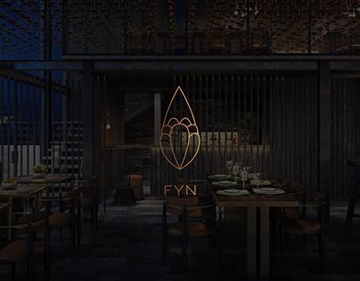 FYN Concept 2