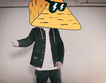 Neckbreaker Music Video