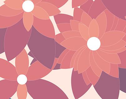 Æsop Blooms