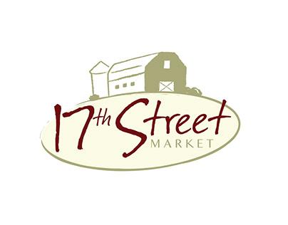 17th Stree Market