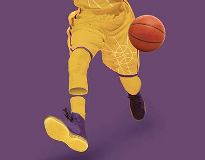 Ballin' - Art of Sport