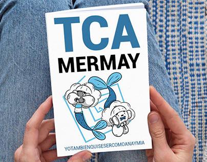 TCA MERMAY