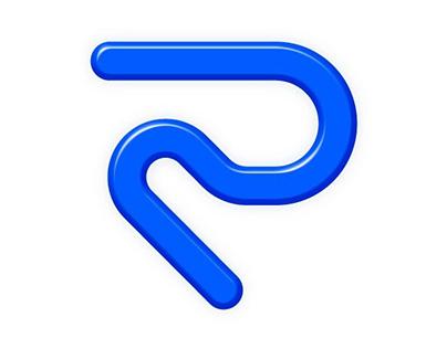 Maniackers Design Logo