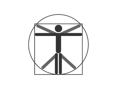 Ergonomics | Designing a Door Handle