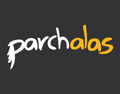 Parchalas