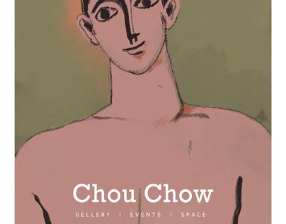 chou chow