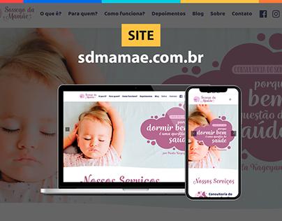 sdmamae.com.br