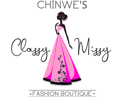 Chinwe's Boutique