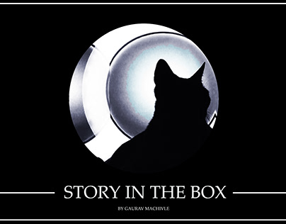 Story In The Box