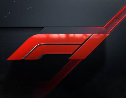 Formula 1 Open