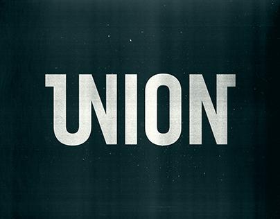 Union Advertising