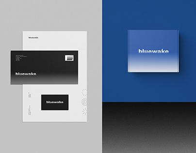 Bluewake