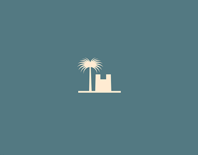 HARAR (Branding a city)