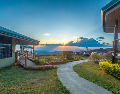 Hotel Trópico Monteverde