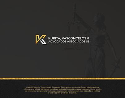 Kurita, Vasconcelos & Advogados Associados
