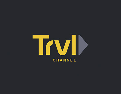 TRVL Rebrand Production