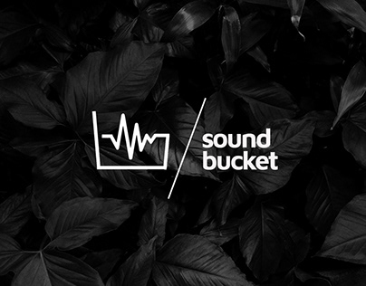 Sound Bucket Redesign