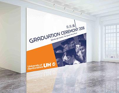 IDI Graduation Designs