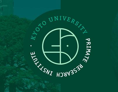 KUPRI Rebranding Proposal