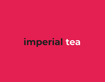 Imperial Tea