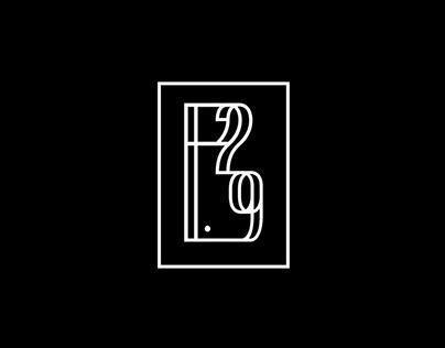 P29 - Branding
