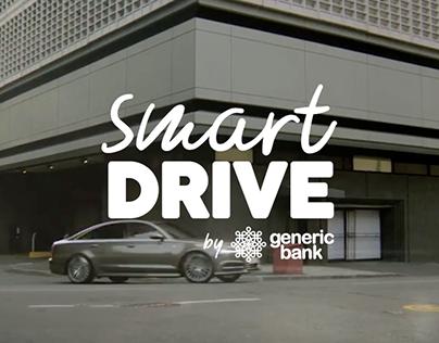 Smart Drive