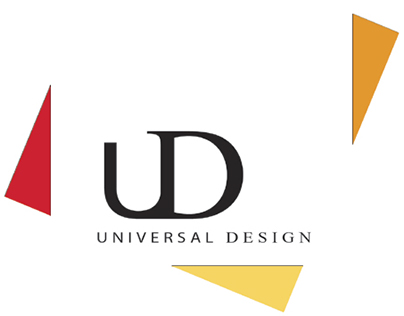 Logos, Graphic Elements, created for variety of UA work