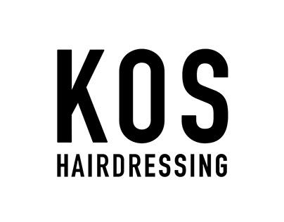 KOS HAIRDRESSING