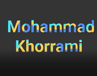 name motion